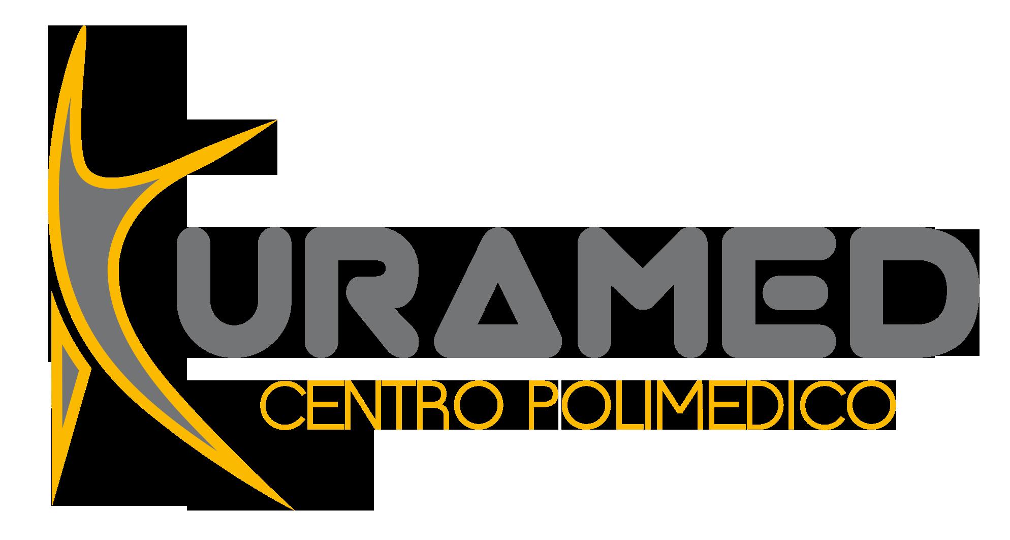 Kuramed